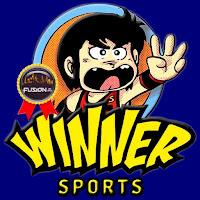 Descarga WINNER SPORTS kodi 19
