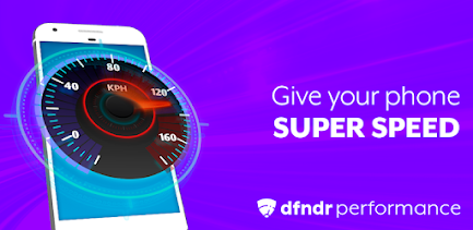 dfndr performance Apps Download
