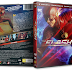 The Flash - A Quarta Temporada Completa DVD Capa