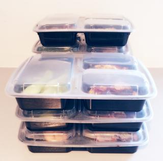Meal Prep Haven, Food after Vaser Surgery, MYA, Diet Food, Meal Prep, Food after liposuction