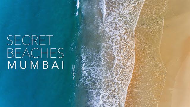 secret, beach, mumbai