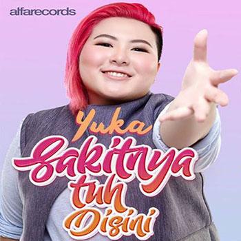 Download Lagu Yuka Terbaru