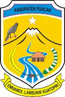 Informasi dan Berita Terbaru dari Kabupaten Puncak