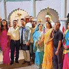 Preetam Pyare webseries  & More