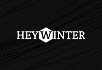 HEYWINTER.COM