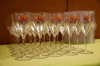 Walt Disney World Swan & Dolphin Food & Wine Event
