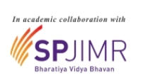 SPJIMR and TCLL launch a 'Program in Strategic Media & Entertainment Management' for working professionals