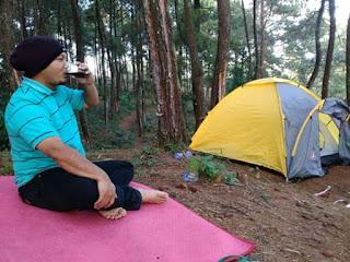 wisata-hutan-pinus-ujung-aspal-pasir-langlang-camping-ground-tempat-kemah-panyawangan-pusakamulya-purwakarta-lmdh-giri-pusaka