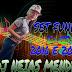 SET (MIXADO) FUNK.S DE 2016 E 2017 - DJ NEIAS MENDES