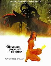 Glissements progressifs du plaisir (1974) [Vose]