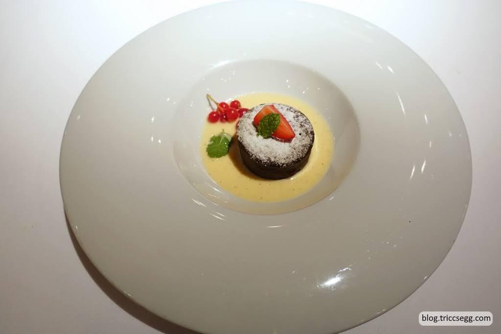 歐華飯店地中海餐廳(39).JPG
