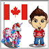 Farmville Canada Day Quest Guide