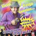 CAPUCHON GONZALEZ - LLEVO Y TRAIGO CUENTOS - 2012