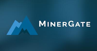 Cara mining dengan komputer pribadi menggunakan minergate, serta keunggulan dan kelemahannya, cara withdraw bitcoin atau altcoin di minergate