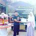 Launching Sekretariat FAM Indonesia dan Bedah Buku