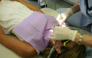 Gigi Sakit Setelah Ditambal? Bgini Cara Mengatasinya