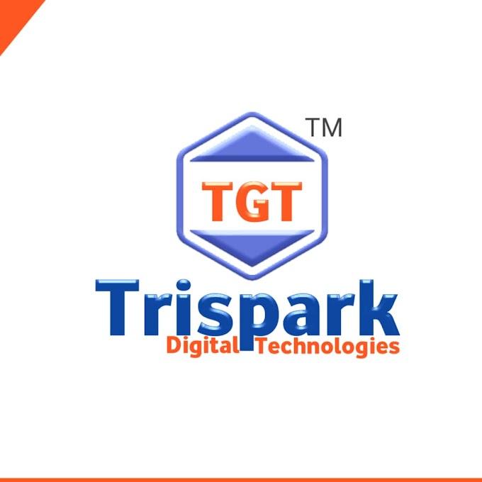 Introducing Trispark Digital Technologies