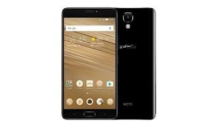 4 HP Android Murah Berkualitas Dengan Spesifikasi Keren