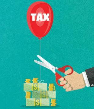 6 طرق لاستخدام بطاقتك الائتمانية لتقليل الديون المستحقة