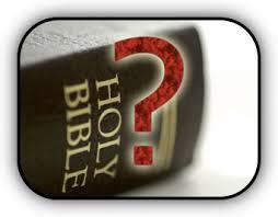Bíblia - Tiago