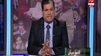 برنامج لقمة عيش حلقة الجمعة 13-1-2017 ماجد علي