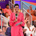 Fantasia Records Theme Song 'Shine' for Tamron Hall's Talk Show
