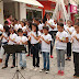 Várzea do Poço: Projeto Flauta Doce se apresentará na VII Conferência Municipal de Assistência Social