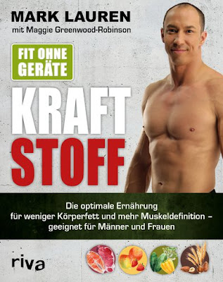 https://www.m-vg.de/riva/shop/article/3864-fit-ohne-geraete-kraftstoff/