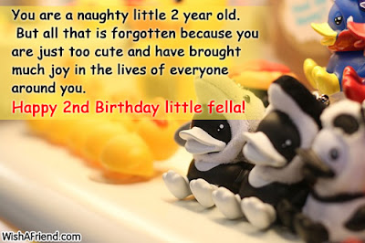 second-birthday-message-for-sweet-baby-girl