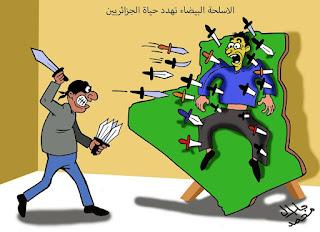الفنان جلال محمد: كاريكاتير المجتمع 15107357_18300465543