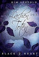 http://between2chapters.blogspot.de/p/das-lachen-der-toten.html