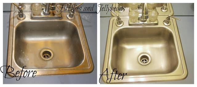 Clr Bath Kitchen Cleaner San Diego