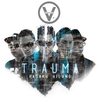 Lirik Lagu Five Minutes - Trauma - Rasaku Hilang - Pancaswara Lyrics