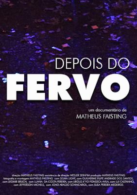 Depois do Fervo (2017)