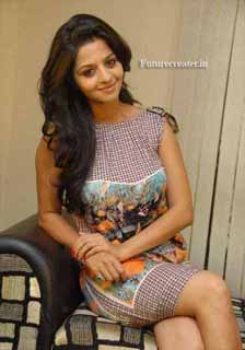Vedhika hot photos