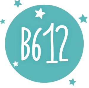 B612-Take-Play-Share-v5.3.1-APK