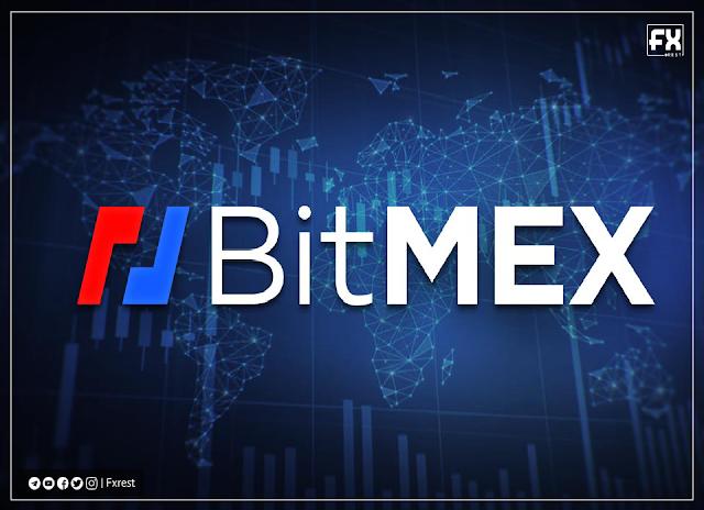 أحد مؤسسي بيتميكس BitMEX يسعى إلى رفض مزاعم هيئة تداول السلع الآجلة
