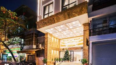 وظائف فندق NTCH بالامارات براتب يصل الي 7000درهم