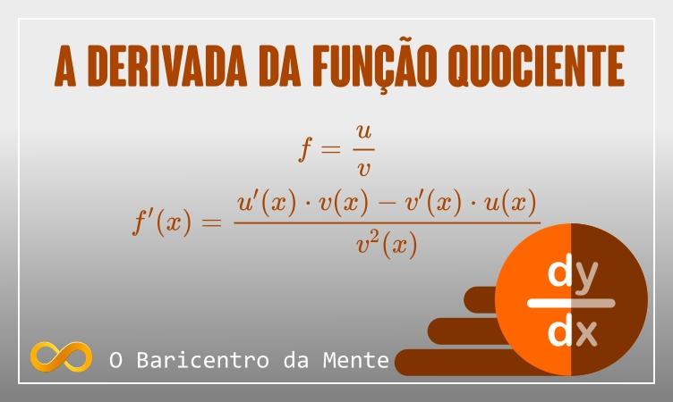 demonstracao-da-derivada-da-funcao-quociente-regra-do-quociente