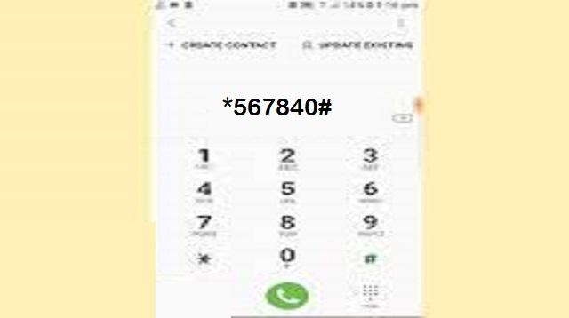 Cara Mendapatkan Nelpon Murah Kartu AS Telkomsel Tanpa Harus Daftar Paket