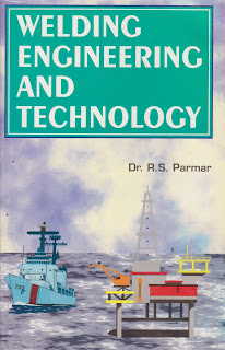 Download Welding Engineering And Technology Dr R S Parmar Pdf