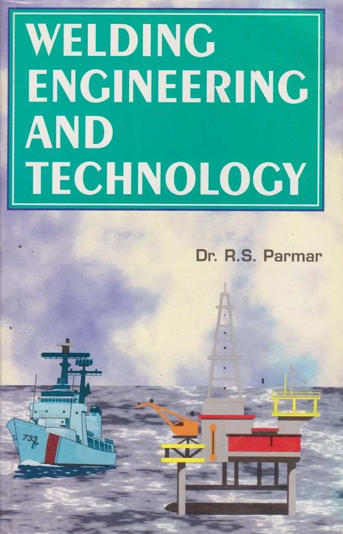 [Pdf] Welding Engineering And Technology Dr R S Parmar Pdf