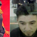 Turkish Police release first picture of prime suspect in Istanbul Nightclub attack ..photo