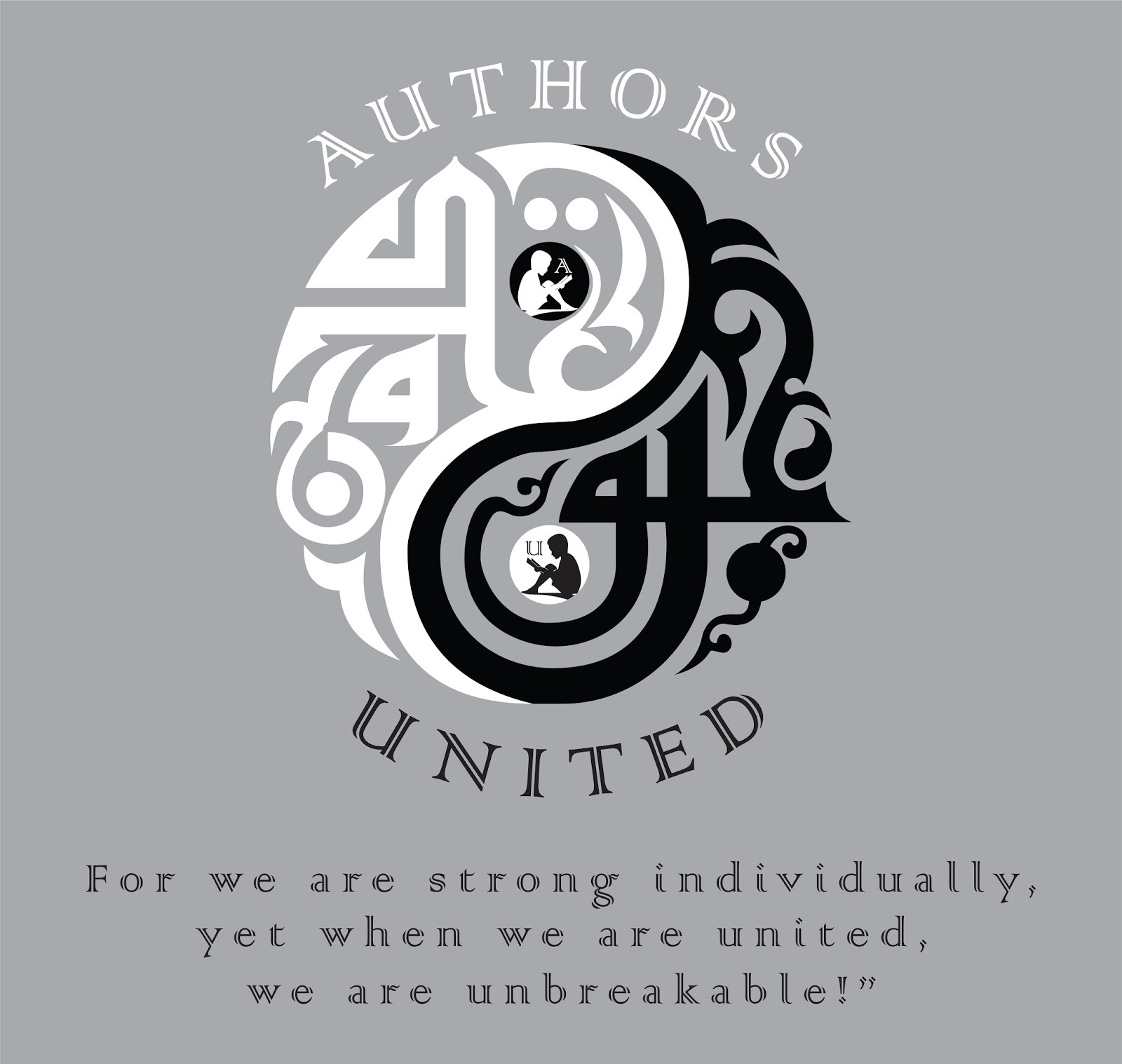 Authors United