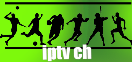 Sports Local iptv List For 1 Month m3u8 HD free - Iptv Ch