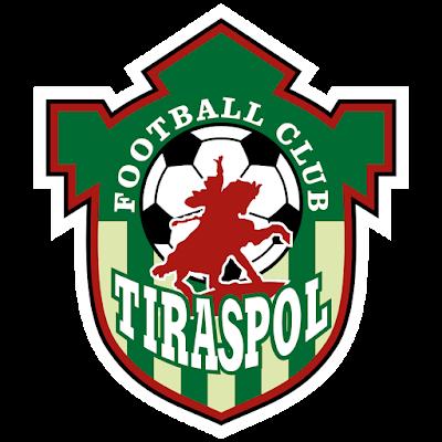 FOOTBALL CLUB TIRASPOL