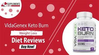 vidagenex-keto-burn