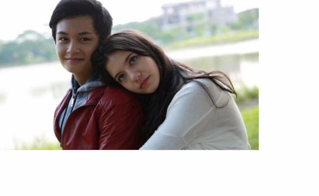 Bocor Sinteron SCTV Saingan 'Anak Jalanan' dengan Judul Cassandra Lee