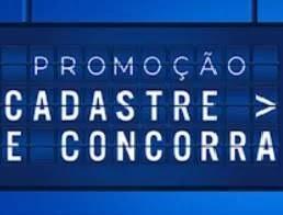 Cadastrar Promoção P&G 2020 - Cadastro Premiado