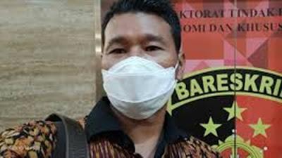 Soal Sosok Kapolri yang Cocok untuk Jokowi, Ini Saran LAKSAMANA